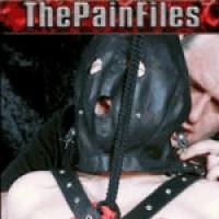Female Pain