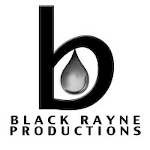 blackrayne
