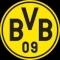 Borussia09