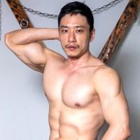 Japanboyz Japanese Gay