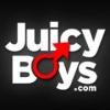 Juicy Boys