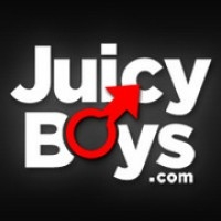 Juicy Boys