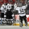jacobhockey23