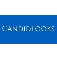 Candid Looks