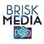 BriskMediaPro
