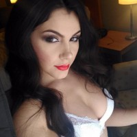 Valentina Nappi - Pornostar