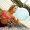BalloonSmokers