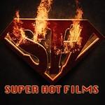 SuperHotFilms User Icon