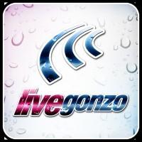 Live Gonzo