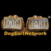 DogfartNetwork