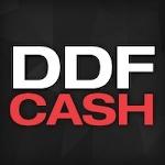 DDFCash