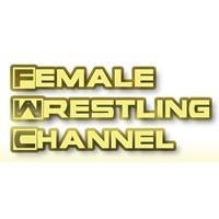 Female Wrestling Channel