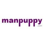 manpuppy