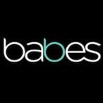 BABES-COM