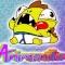Azimer1900