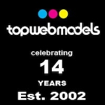 topwebmodels