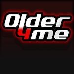 older4me