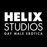 HelixStudios