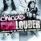 chicascumlouder