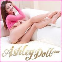 Ashley Doll Profile Picture
