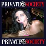 Private Society Profile Picture