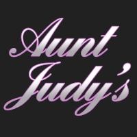 Aunt Judy's