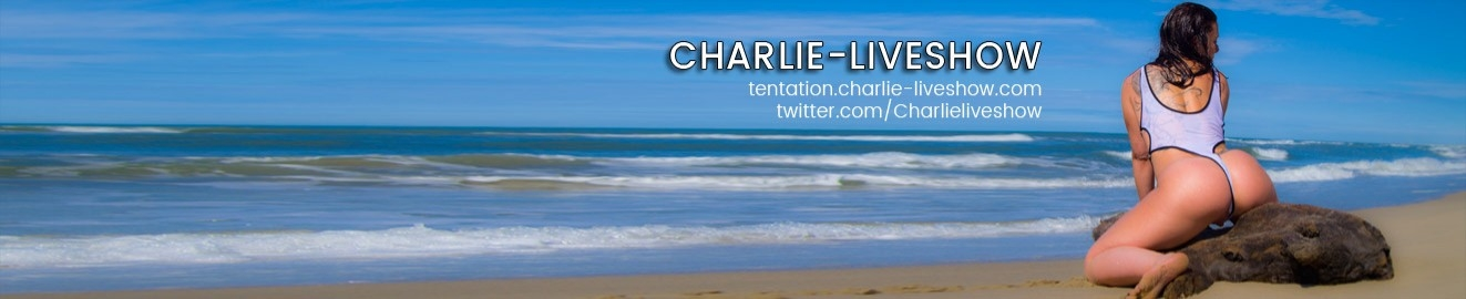 Charlie Liveshow
