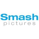 SmashPictures