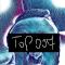 top007
