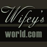 Wifeys World