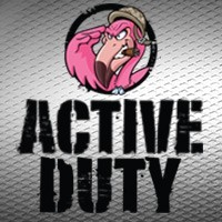 Active Duty - Free Adult Movie