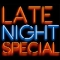 Late_Night_Special