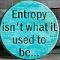 Entropy77