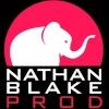 Nathan Sluts