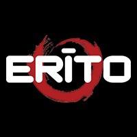 Erito - Long Porn Movies
