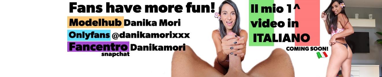 filmy porno filmy erotyczne