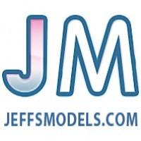 Jeffs Models - Porno Video