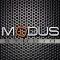 moduss22