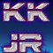 Krash_Jr