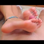 FootjobTrampling11