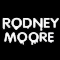 Rodney Moore