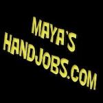 Mayashandjobs