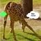 GiraffeFart