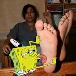 FeetVids