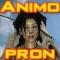 animopron