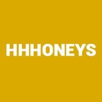 HHHoneys