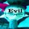 evil9216