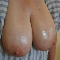 Mature_boobs