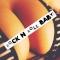 rocknroll_babe69