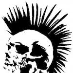 punkman87